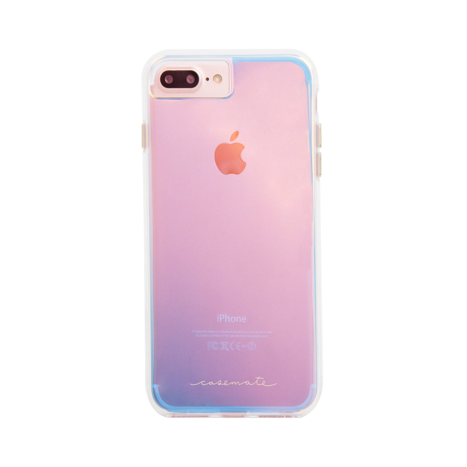 Naked tough case for iphone 6 pics 539