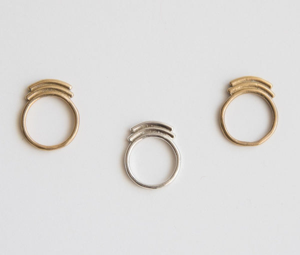 Shopify_Isal_Rings_Cropped.jpg