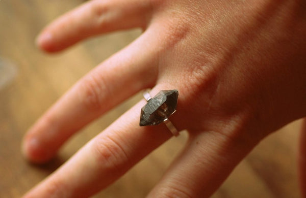 Herkimer_Ring_Hand_4_new.jpg