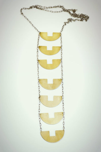 Arco_Layering_Necklace_2.jpg