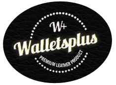 Wallets Plus - for Bulk Enquiries
