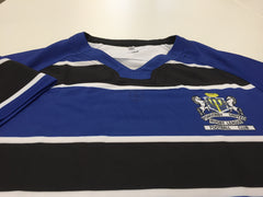 Ponsonby United Jersey