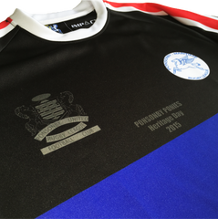 Ponsonby-Maritime Heritage Jersey
