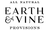 Earth Vine