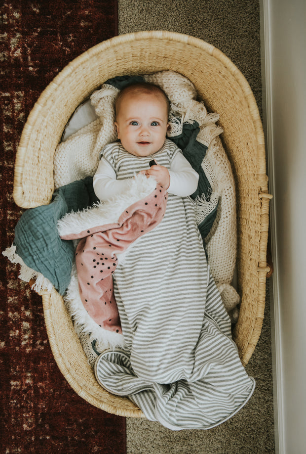 Margaux & May Sleep Sack