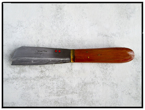 Bensenhaver Kitchen Knife #38