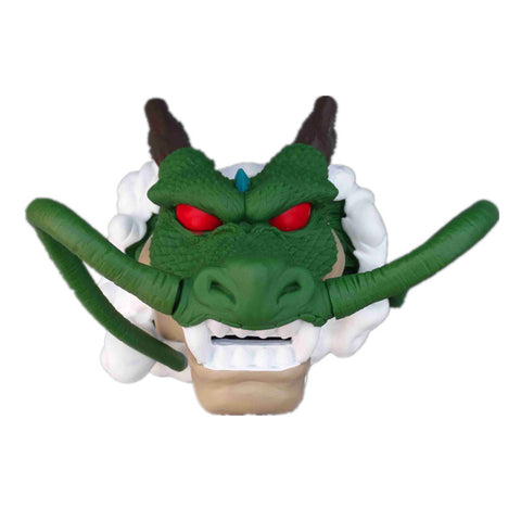 Dragon Ball Z: Dragon Shenron Piggy Bank 15cm Figure
