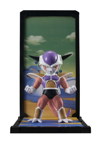 Dragon Ball Z: Frieza (First Form) 9cm [Tamashii Buddies]