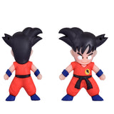 Dragon Ball Goku USB 2.0 Flash Drive - Titan Design & Technology - 1