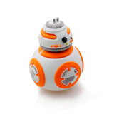 BB-8 Star Wars USB 2.0 Flash Drive - Titan Design & Technology - 2