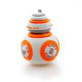 BB-8 Star Wars USB 2.0 Flash Drive - Titan Design & Technology - 3