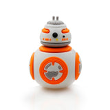 BB-8 Star Wars USB 2.0 Flash Drive - Titan Design & Technology - 1
