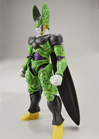 Dragon Ball Z: Perfect Cell 19.5cm [GUNPLA]