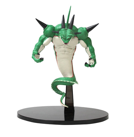 Dragon Ball Z: Porunga (Namekian Shenron) 17cm Figure [Banpresto]