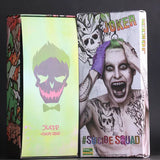 DC Comics: The Joker Suicide Squad 1/6th Scale Limited Edition 30cm Figure