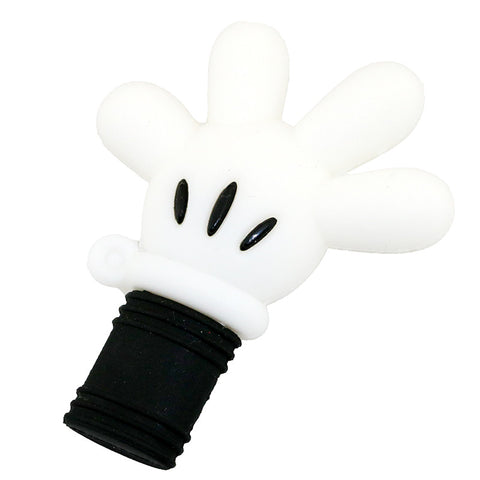 Mickey Mouse Glove USB 2.0 Flash Drive - Titan Design & Technology