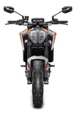 NEW MODEL 2020 KTM 890 SUPER DUKE R NO ETA