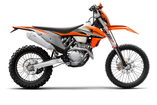 MY21 KTM 250 EXC-F PRE ORDERS ONLY