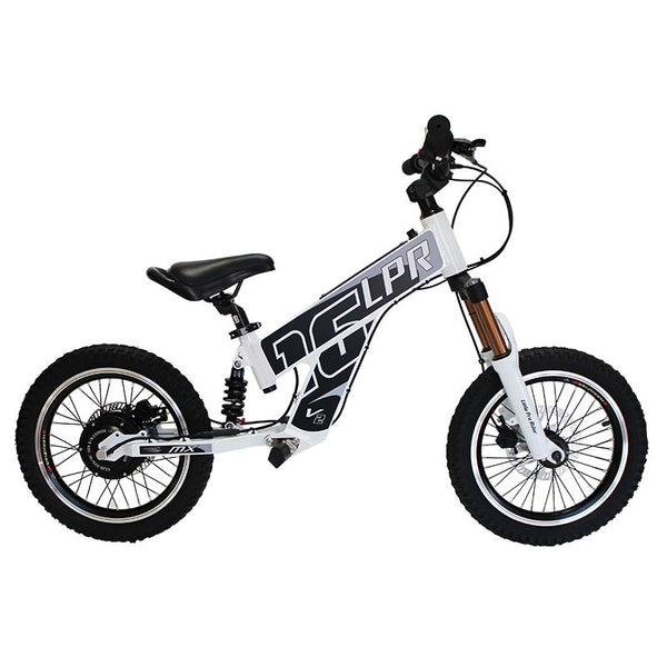 NEW LPR16MX V2 KIDS ELECTRIC BIKE **  Call for Availability **