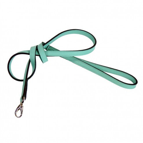 ESTATE DOG LEAD