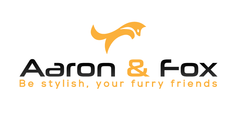 65ef342e Featured Collections – Aaron & Fox