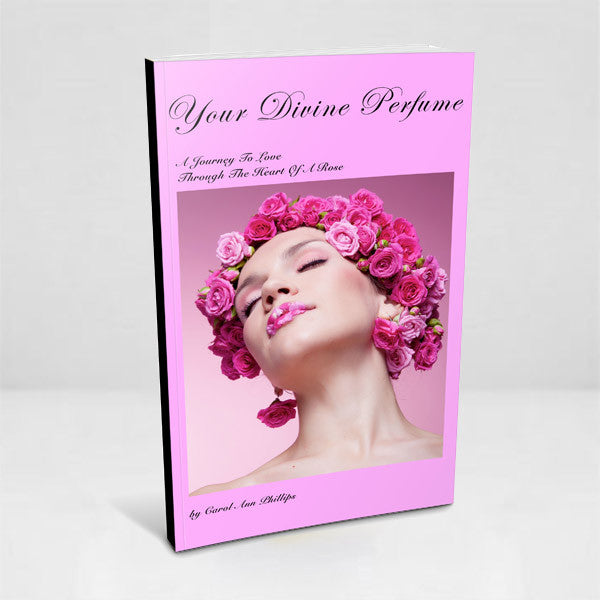 Your Divine Perfume