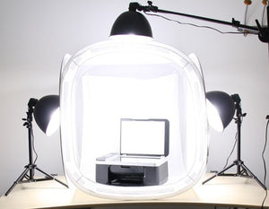Studio Lights for Professional Photography