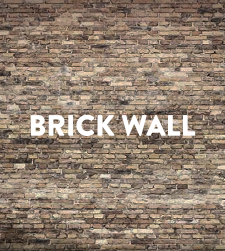 BrickWall Backdrops