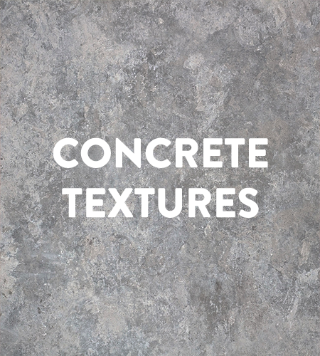 Concrete Backdrops