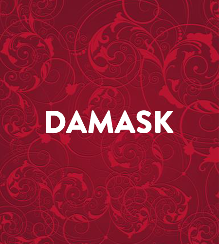 Damask Backdrops