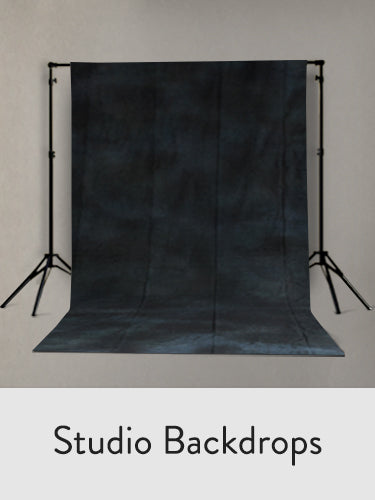 Studio Backdrops