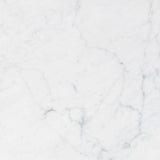 Photo Shoot Surface White Marble