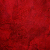 Grunge Decorative Dark Red Stucco Wall Backdrop