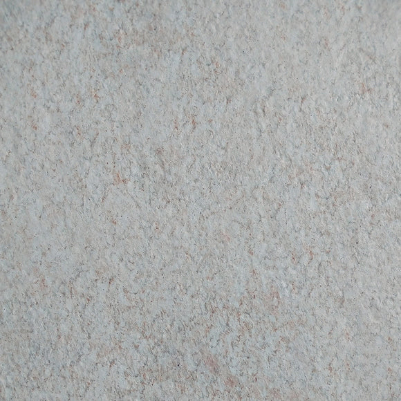 Dusty Floor Granite Texture