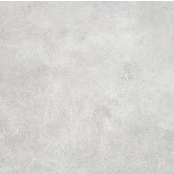 Polished Concrete Texture Rough Floor Construction backdrop