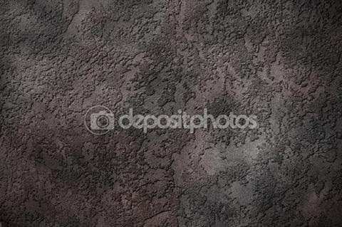 Dark Gray Texture Cement Print Photography Backdrop