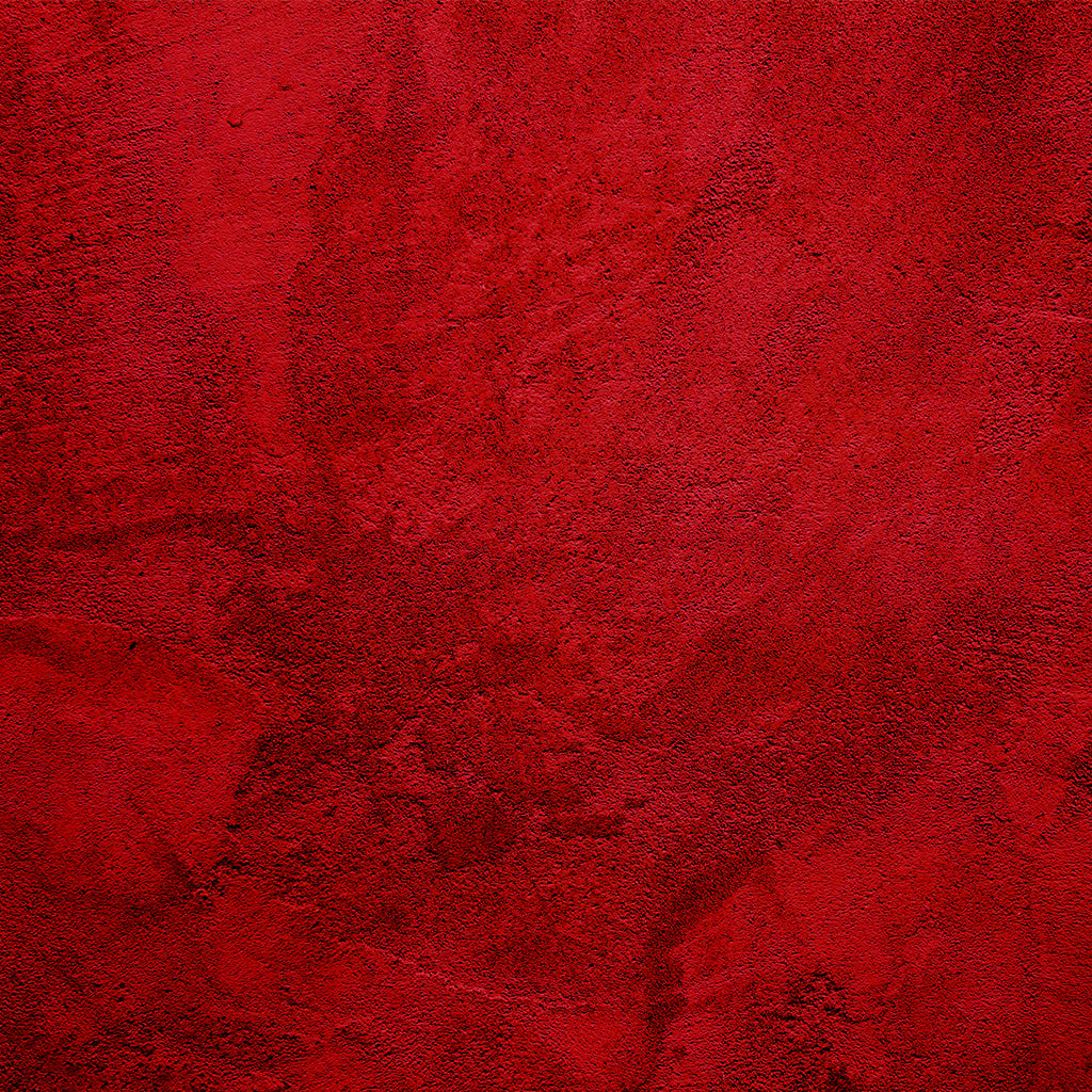 Grunge Decorative Dark Red Wall Backdrop