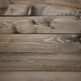 Cheap Knotted Distressed Wood Texture Background