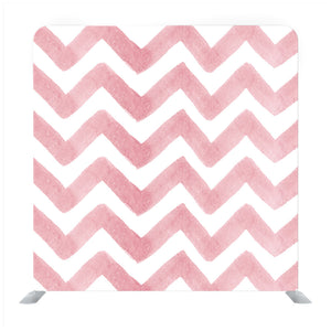 Colorful zigzag striped pattern for  Backdrop