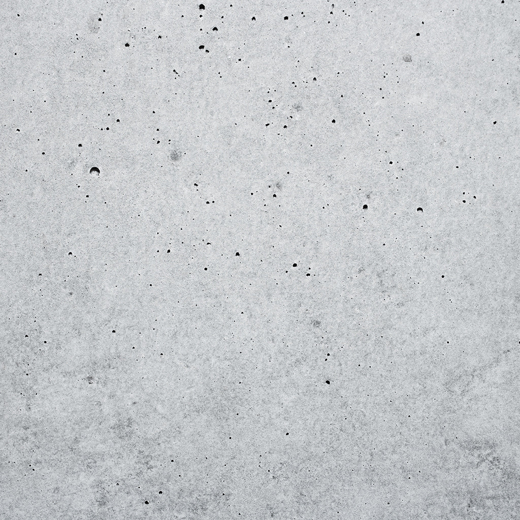 Concrete wall and floor texture background