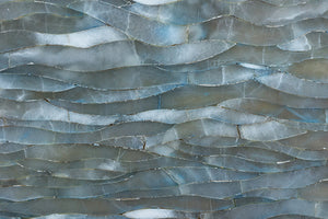 Cracked Marble Texture Backdrop