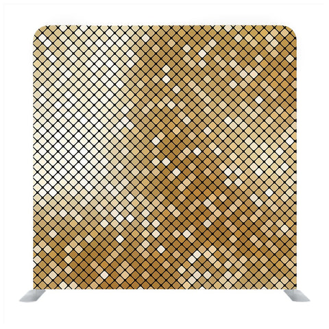 Glittering Gold Texture for your design background backdrop
