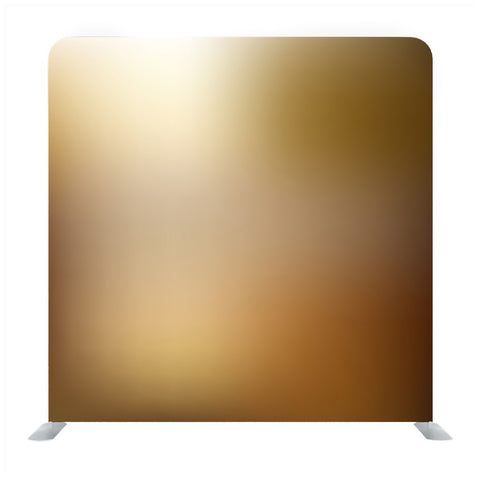 Golden smoky muted blurry texture background backdrop