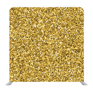 Gold glitter texture background backdrop