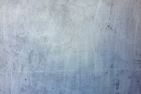 Grey Grunge Concrete Wall Backdrop