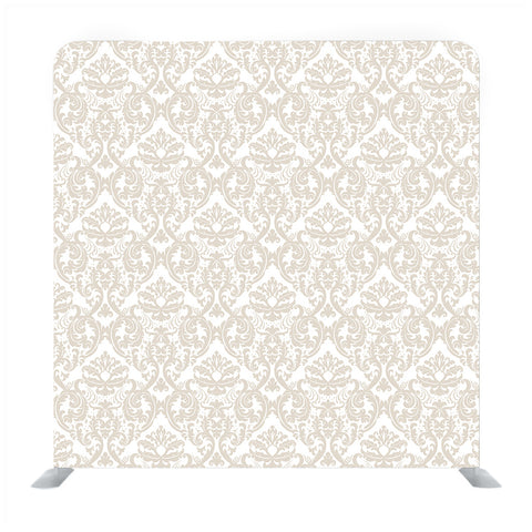 Ornate Pattern Backdrop