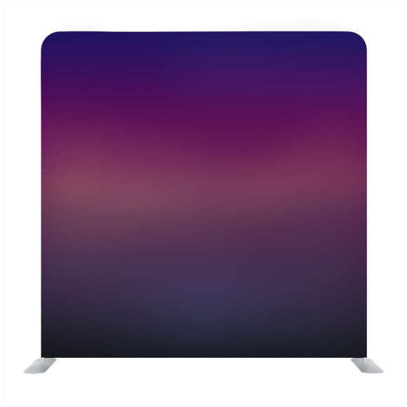 Plain Purple Pink shade Media Wall