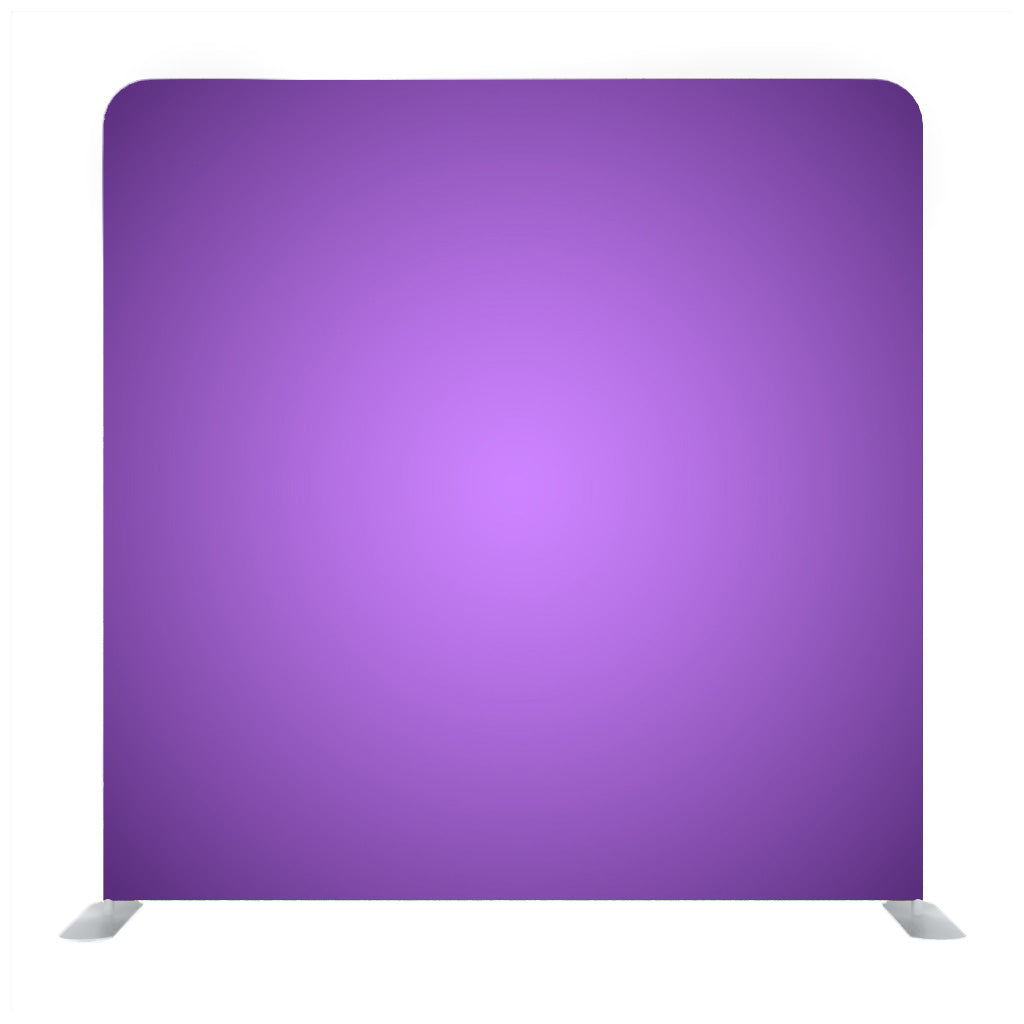 Purple Abstract Blur Background, Gradient Media Wall