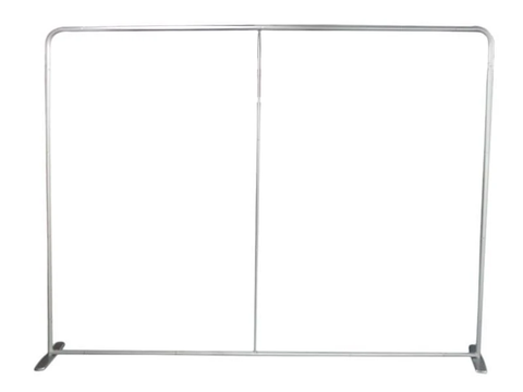 Layout Template Design For World Championship Cup Soccer