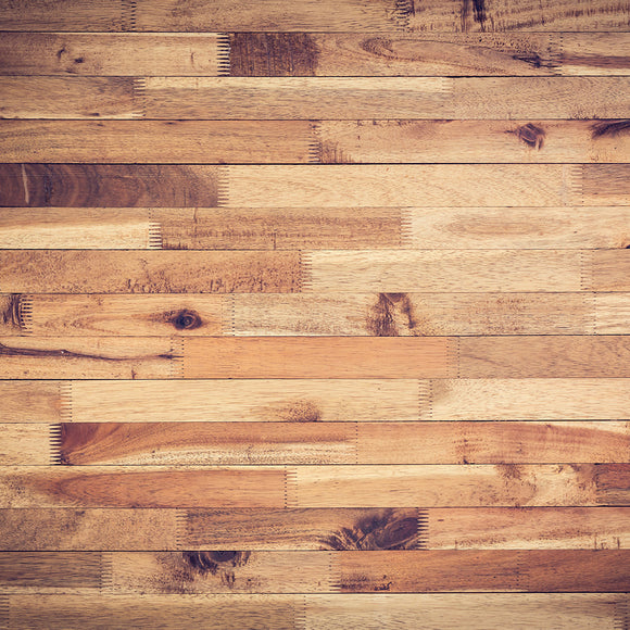 Vintage Timber Wood Wall Barn Plank Texture Background